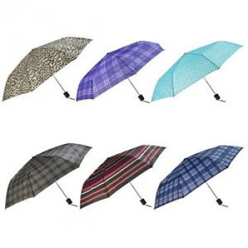 Džepni kišobran