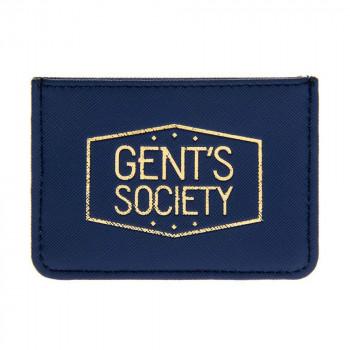 Futrola za kartice GENTS SOCIETY