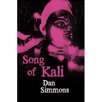 SONGS OF KALI