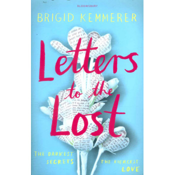 LETTERS TO LOST