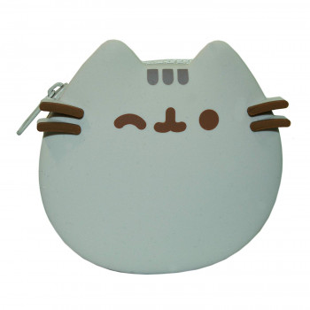 Torbica silikonska PUSHEEN Sweet & Simple