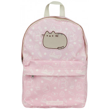 Ranac PUSHEEN Sweet & Simple