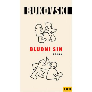 BLUDNI SIN II izdanje