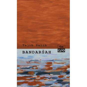 BANDARŠAH