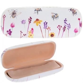 Kutija za naočare BUSY BEES