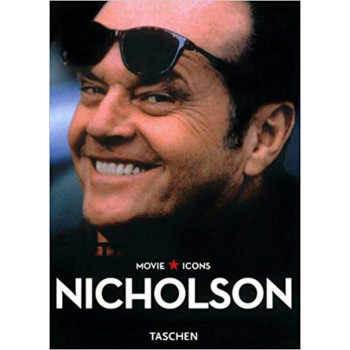 MOVIE ICONS NICHOLSON