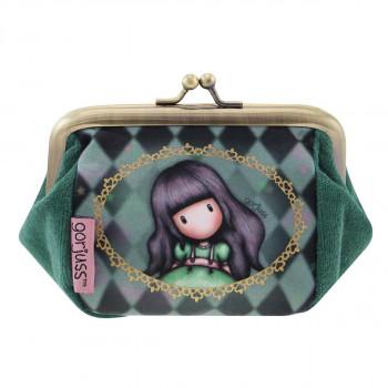 Ručna torbica GORJUSS CIRCUS GORJUSS CIRCUS Firefly