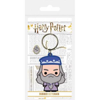 HARRY POTTER PRIVEZAK Dumbledore