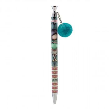 Hemijska olovka GORJUSS CIRCUS Firefly