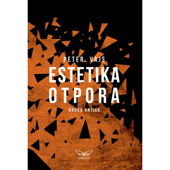 ESTETIKA OTPORA 2