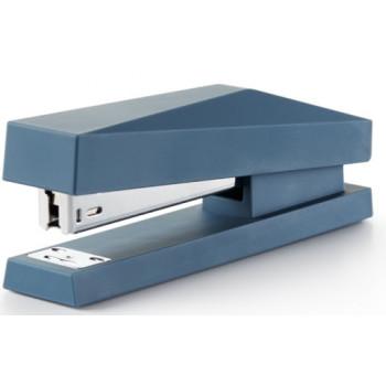 Kancelarijski Pribor STAPLER BLUE BELLA GARDEN MR