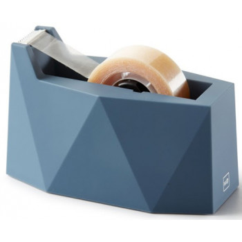 Kancelarijski Pribor TAPE DISPENSER BLUE BELLA GARDEN MIR