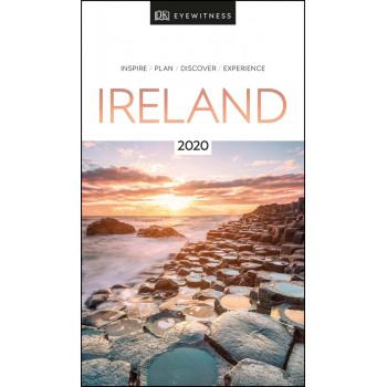 IRELAND EYEWITNESS