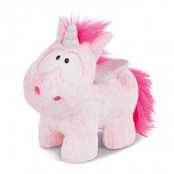 Plišana igračka UNICORN Unicorn Harmony (22 cm)