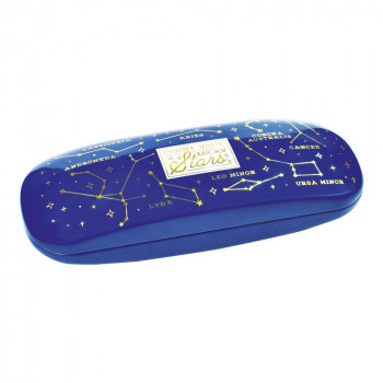 Etui MINI SECRETS BOX MEDIUM STAR S