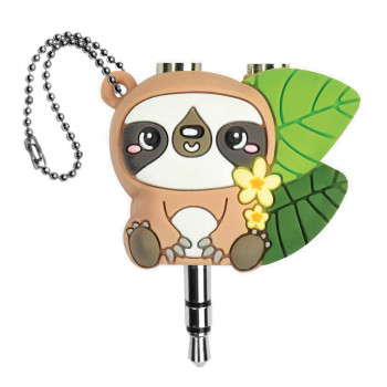 Audio razdelnik ME&YOU Sloth