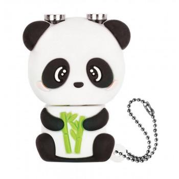 Audio razdelnik ME&YOU Panda