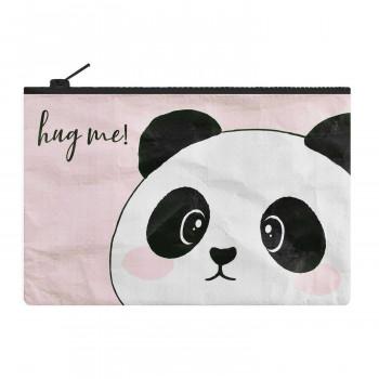 Futrola za olovke FUNKY COLLECTION Panda