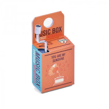 Muzička Kutija