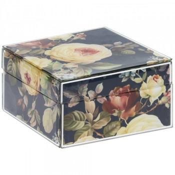 Kutija za nakit ROSE BLOSSOM