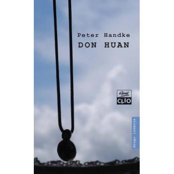 DON HUAN II izdanje
