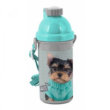 Flašica za vodu STUDIO PETS Dog