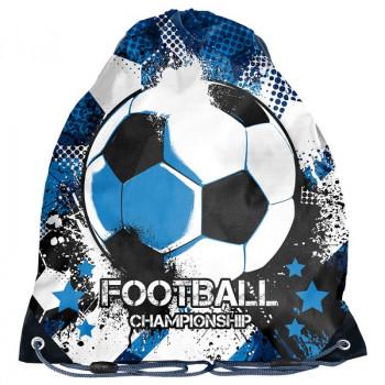 Vreća za fizičko FOOTBALL
