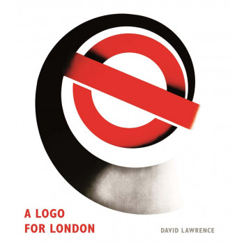 A LOGO FOR LONDON