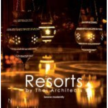RESORTS Thai Architects