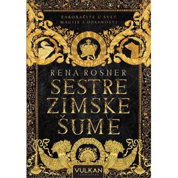 SESTRE ZIMSKE ŠUME
