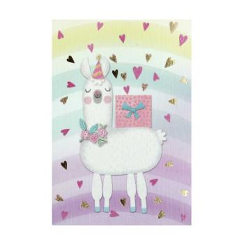 Čestitke GREETING CARDS