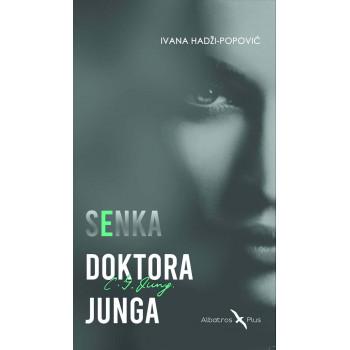 SENKA DOKTORA JUNGA