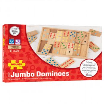 Domine JUMBO