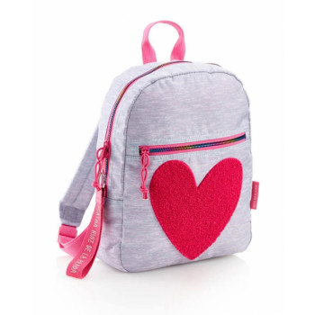 Školski Ranac SMALL BACKPACK LOVE ARP