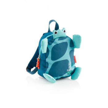 Školski Ranac MINI BACKPACK RPET TURTLE SAVE THE OCEAN MR