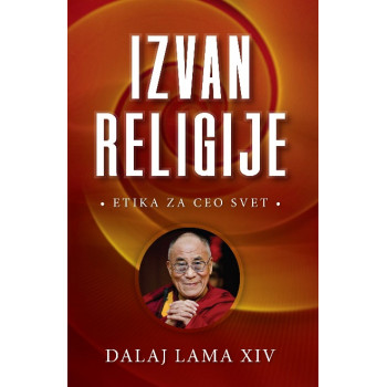IZVAN RELIGIJE