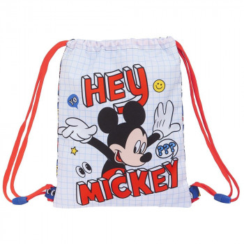 Torba JUNIOR GYM BAG MICKEY MOUSE