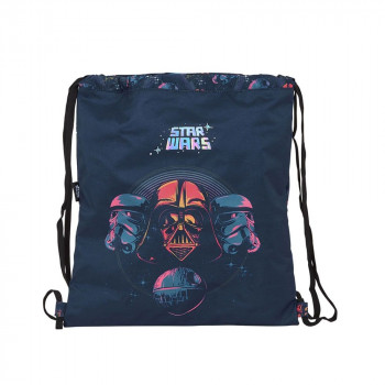 Torba GYM BAG STAR WARS DEATH STAR
