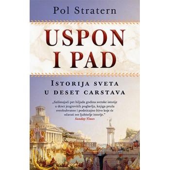 USPON I PAD