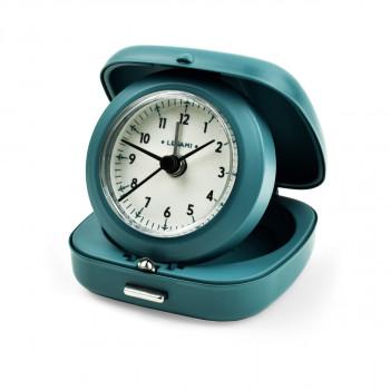 Analogni sat - alarm