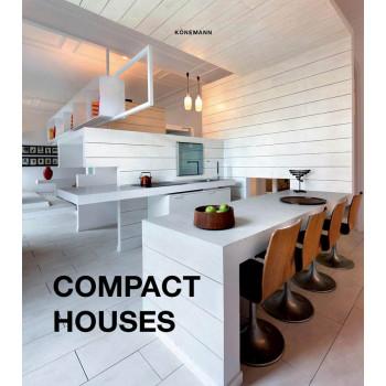 COMPACT HOUSES