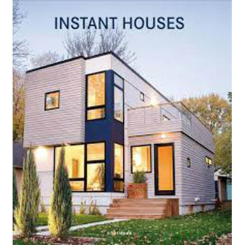 INSTANT HOUSES