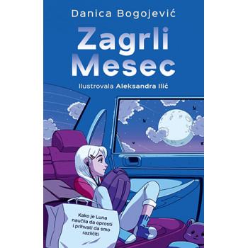 ZAGRLI MESEC