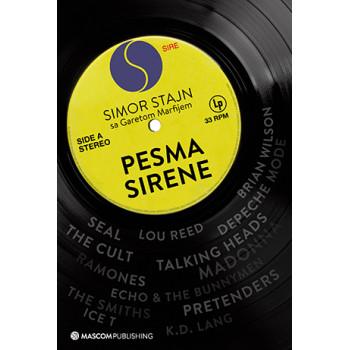 PESMA SIRENE