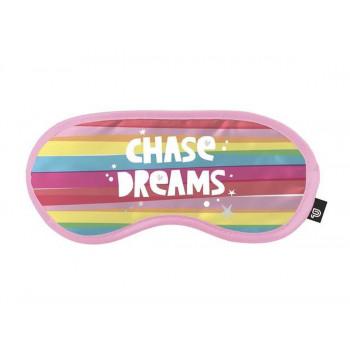 Maska za spavanje DREAMS/CRAB