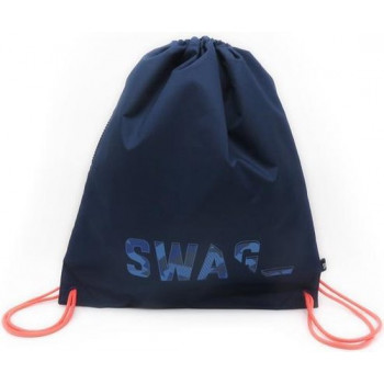 Torba za fizičko  BLUE SWAG