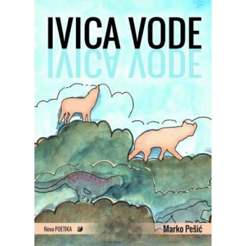 IVICA VODE