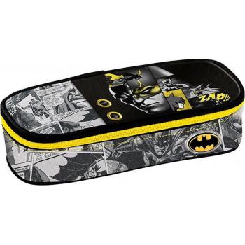 Batman pernica