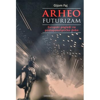 ARHEOFUTURIZAM
