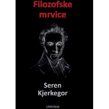 FILOZOFSKE MRVICE